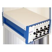 BioNex Mainframes