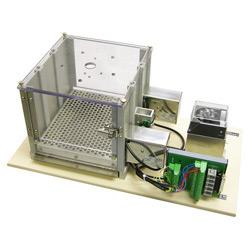 Mouse Modular Chambers