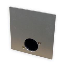 Nose Poke Detector