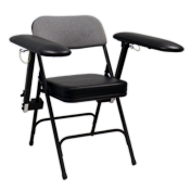 Polygraph Chairs