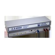 LX4000 Polygraph System