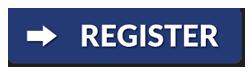 Register for Webinar!