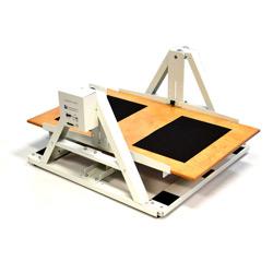 Stability Platform