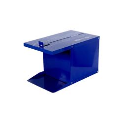 Sit & Reach Box