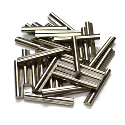 Grooved Pegboard Replacement Pins