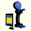 Lafayette Digital Hand Dynamometer Image