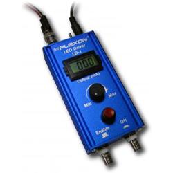 PlexBright LD-1 Single Channel LED Driver