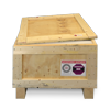 Crate for 7000 Series Slicer Image