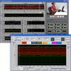 Blood Pressure (BP) Analysis Software