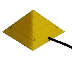 Radio Pyramid