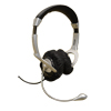 Masseter Headphone System