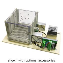 Mouse Modular Test Chamber - NS