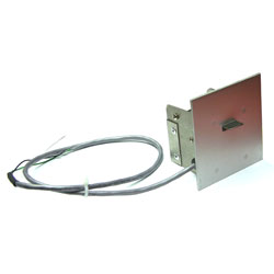 Mouse Response Lever for Rat Modular Chamber