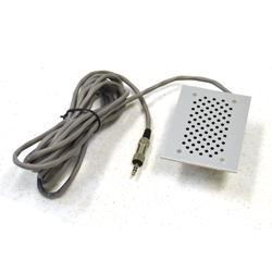 Mouse Speaker Module