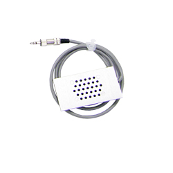 White Noise Generator Module
