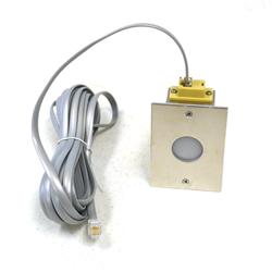 Mouse Cue Light Module