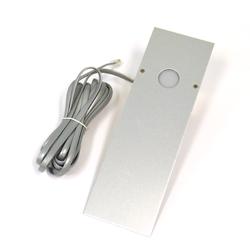 Rat Cue Light Module
