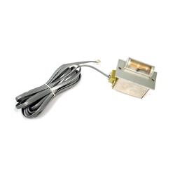 Rat House Light Module