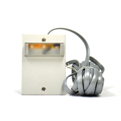 House Light Module for Mice