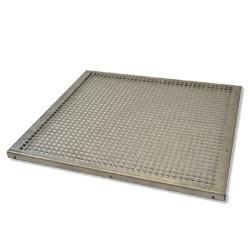 Rat cNOR-OL Experiment Chamber Fixed Floor