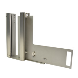 Rat cNOR-OL Manual Gate