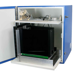 Bussey-Saksida Rat Touch Screen Chamber Package