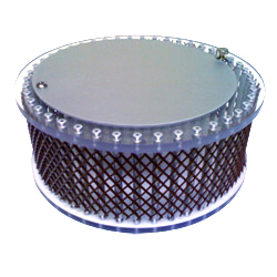 Safety Mesh Netting