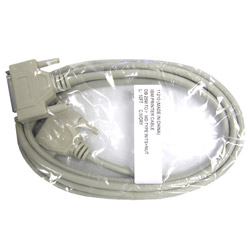 ABET DB-25 Cable - 10 Feet