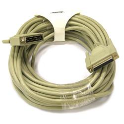 ABET DB-25 Cable - 50 Feet