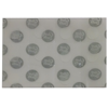 Removable Glue Dots (60 pack) Image
