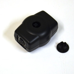 Scurry Legacy Motor Adapter