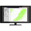 Actimetrics ClockLab Analysis Package Image