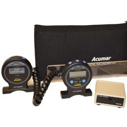 Acumar Complete Kit
