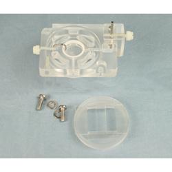Chamber Insert Acrylic - Biochemistry
