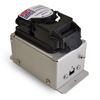 Precision Liquid Feed Pump Image