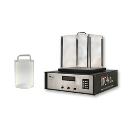 Hot Plate Test Analgesia Meter for Mice and Rats