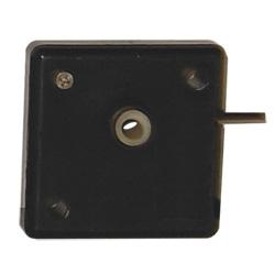 1/4 Inch Tail Cuff Sensor