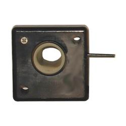 3/4 Inch Tail Cuff Sensor