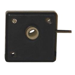 3/8 Inch Tail Cuff Sensor