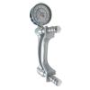 Lafayette Hydraulic Grip Dynamometer