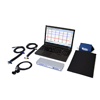 LX4000 Polygraph System with Laptop Image
