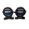 Acumar Dual Inclinometer for Joint Measurement Image