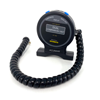 Acumar Companion Unit and Connecting Cable Image