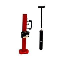 4.5 kg Clegg Impact Soil Tester (0-1000 G)