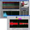 Electroencephalography (EEG) Analysis Software