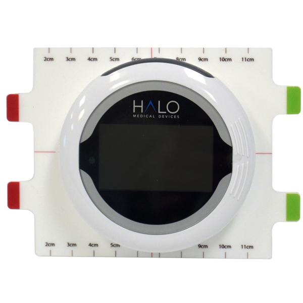 HALO Digital Goniometer