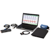 LX5000 Polygraph System Kit with Laptop Computer and Printer Image