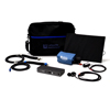 LX5000 Polygraph System Kit Image