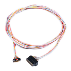 Headstage Cable