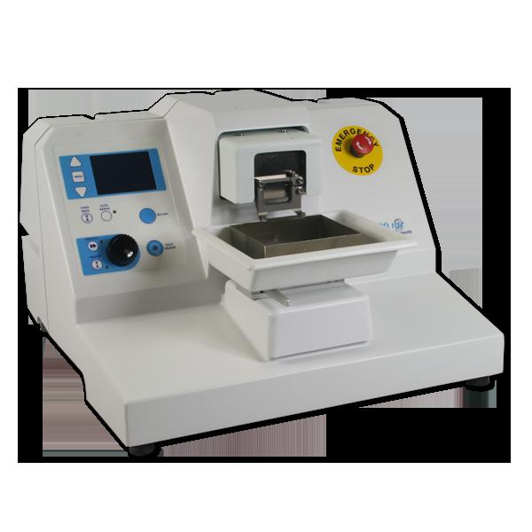 Vibrating Microtome 7000   Campden Instruments LTD